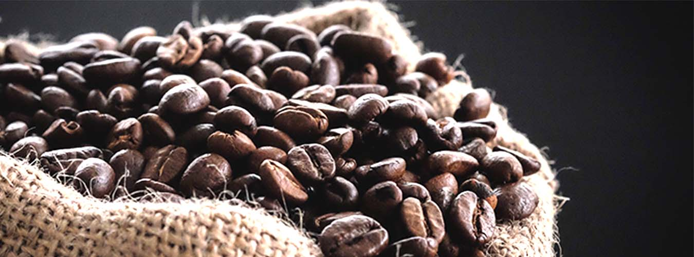 Coffee-slide-2