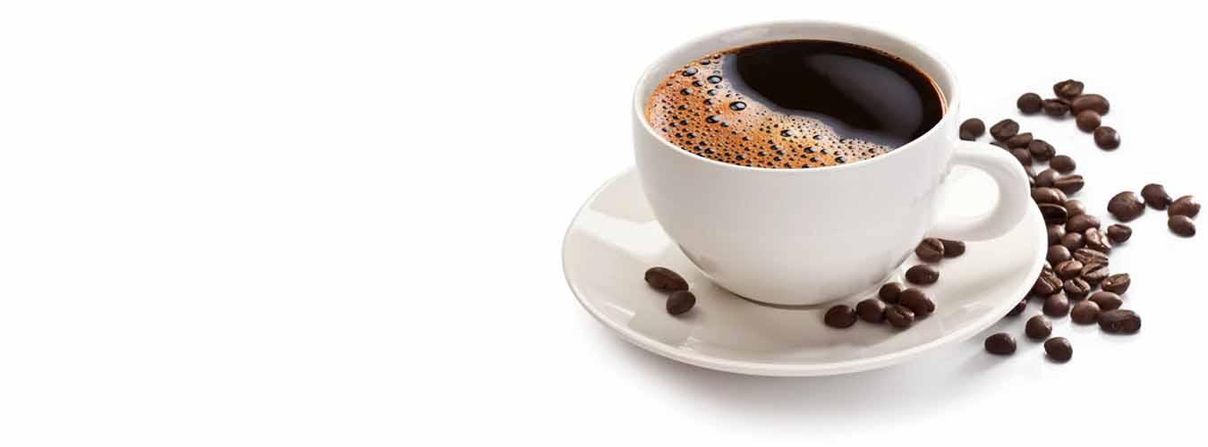 coffee slide